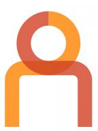 Weill Cornell Medicine Diversity Inclusion Staff
